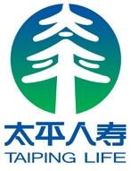 中能信赢得太平人寿山东分公司采购标单