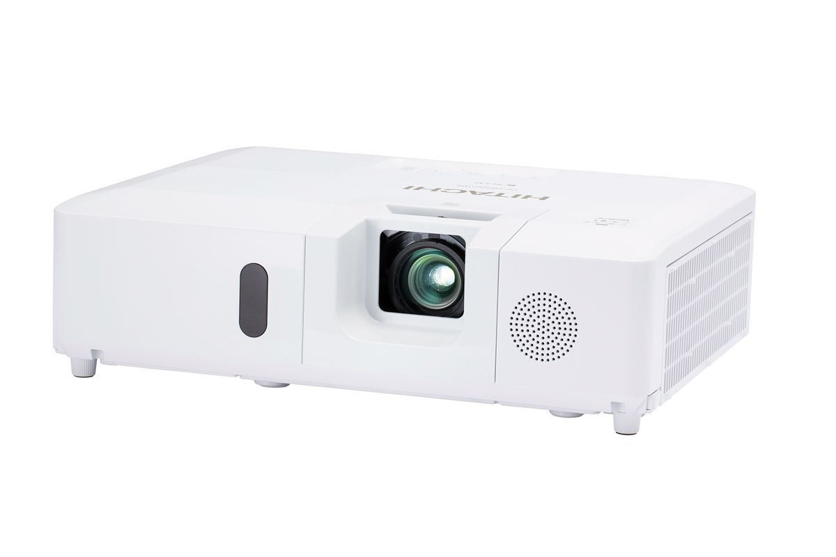 日立HCP-N4500WU 投影机报价