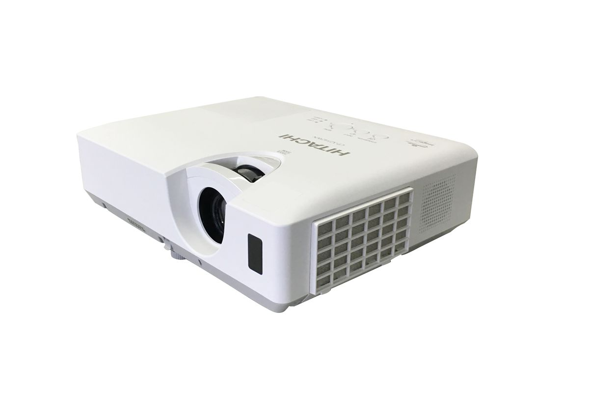 日立HCP-N4220X 投影机维修