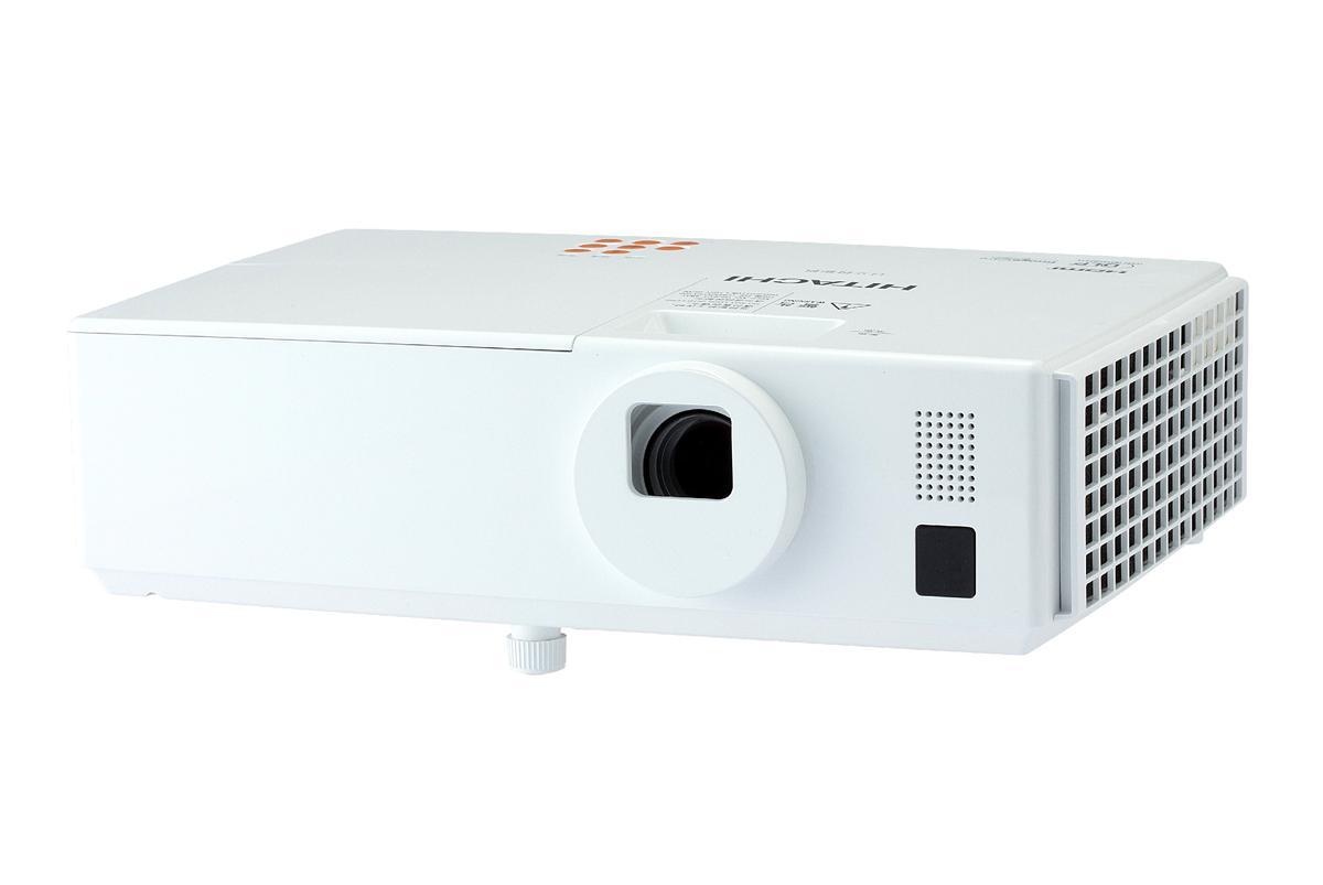 日立HCP-DN3150X投影机