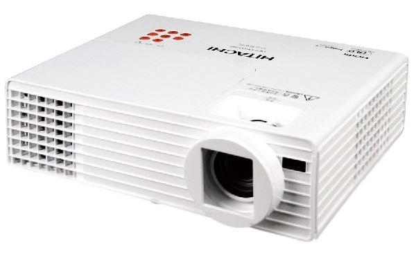 日立投影机HCP-DRH3080报价