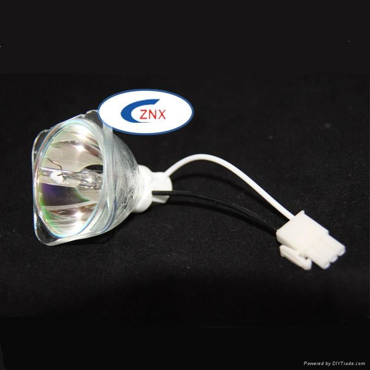 夏普XR-N850SA投影机灯泡