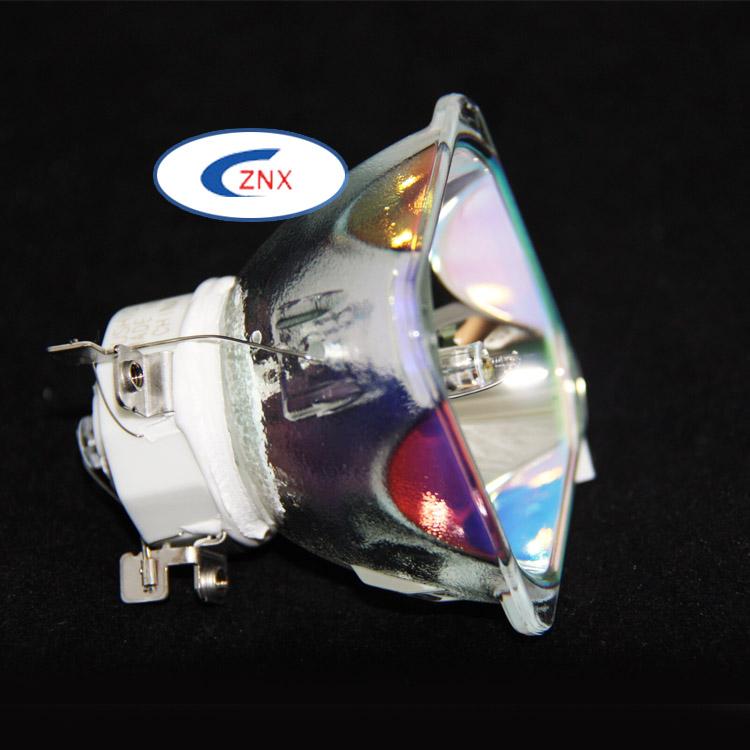 台达DP-3623投影机灯泡