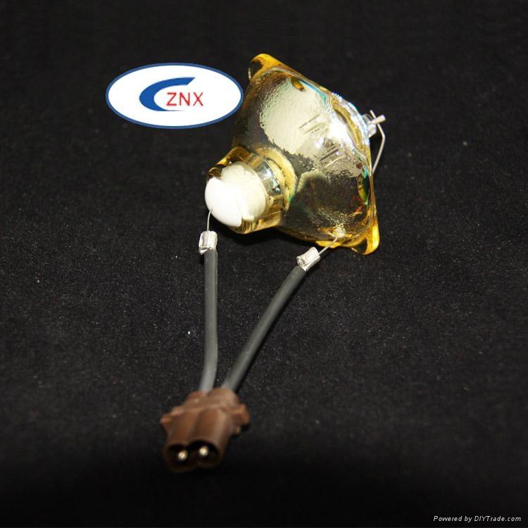 日立HCP-Q60X 投影机灯泡