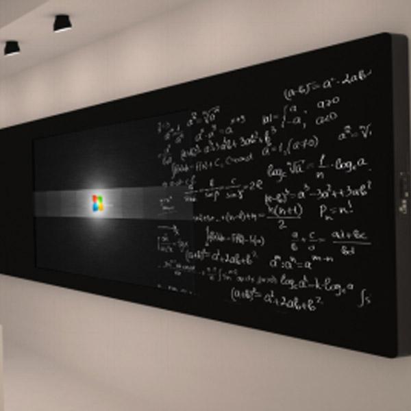 智慧互动电子黑板