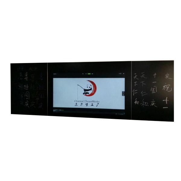 82英寸智慧互动电子黑板