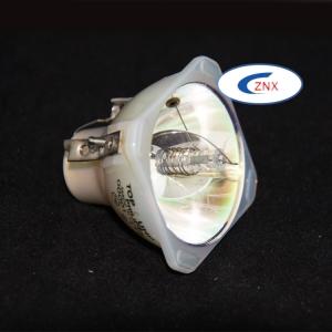 临沂东芝T90A投影机灯泡