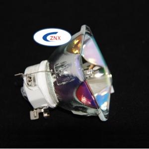 优派PJL7201投影机灯泡