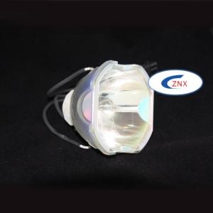 松下PT-AE100投影机灯泡