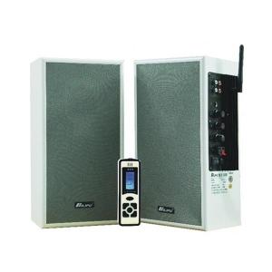 2.4G扩音设备