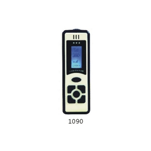 2.4G 数字无线话筒
