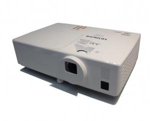 临沂HCP-DRM300日立影机维修