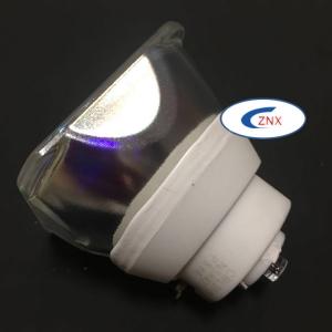 NEC投影仪灯泡