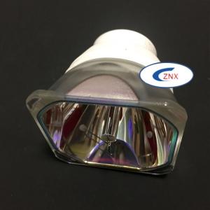 ACER投影机灯泡