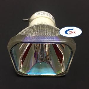 索尼投影仪灯泡